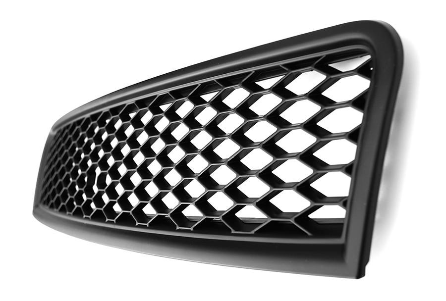 Audi A4 B6 00 04 Atrapa Grill Gril Plaster Miodu